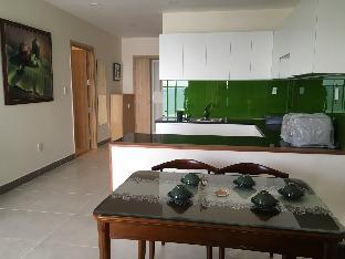 %name Blue Sapphire   Sea View 2BR Apt   2 Mins to Beach Vung Tau