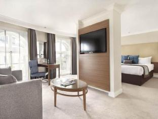 Every Hotel Piccadilly London - Junior Suite