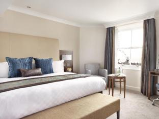 Every Hotel Piccadilly London - Executive King