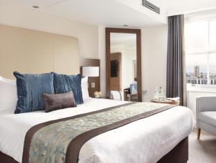 Every Hotel Piccadilly London - Standard Double