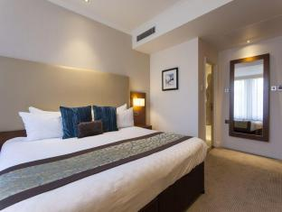 Every Hotel Piccadilly London - Guest Room