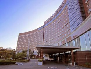 Marroad International Hotel Narita Tokyo