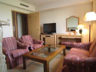 Marroad International Hotel Narita Tokyo - Guest Room