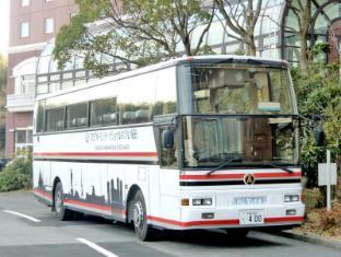 Marroad International Hotel Narita Tokyo - Facilities