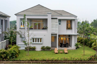 Best Holiday Home - Yangon