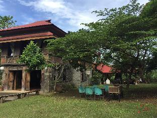 picture 1 of Villa Bonifacio