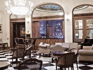 Millennium Paris Opera Hotel Parijs - Recreatie-faciliteiten