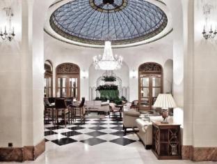 /it-it/millennium-paris-opera-hotel/hotel/paris-fr.html?asq=yiT5H8wmqtSuv3kpqodbCVThnp5yKYbUSolEpOFahd%2bMZcEcW9GDlnnUSZ%2f9tcbj