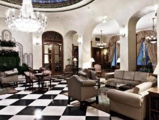 Millennium Paris Opera Hotel Parijs - Lobby