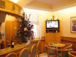 Nayland Hotel London - Interior