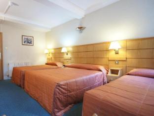 Nayland Hotel London - Quad