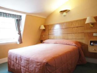 Nayland Hotel London - Double Room