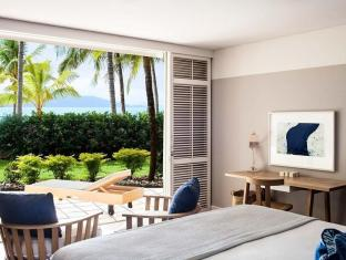 Hamilton Island Beach Club Resort Whitsunday Islands - Beach Club Room