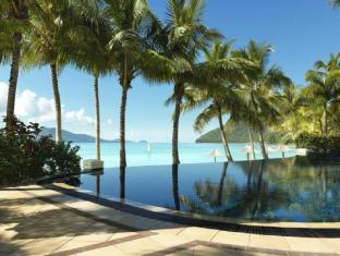 Hamilton Island Beach Club Resort Острови Уітсанді