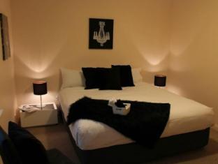 Luxe Spa on Kensington Boutique Suites