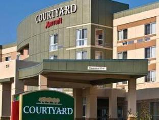 /ko-kr/courtyard-by-marriott-san-jose-airport-alajuela/hotel/alajuela-cr.html?asq=5VS4rPxIcpCoBEKGzfKvtE3U12NCtIguGg1udxEzJ7myPyoAHRHmtYI%2b9ieMGSt6aWiRXYwgqF8q8x34p6obEpwRwxc6mmrXcYNM8lsQlbU%3d