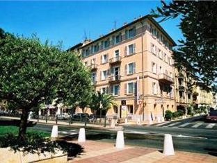 Hotel Relais Acropolis