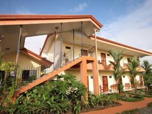 /hotel-vista-del-cerro/hotel/la-fortuna-cr.html?asq=jGXBHFvRg5Z51Emf%2fbXG4w%3d%3d