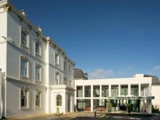 /rochestown-park-hotel/hotel/cork-ie.html?asq=vrkGgIUsL%2bbahMd1T3QaFc8vtOD6pz9C2Mlrix6aGww%3d