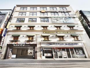 /vi-vn/savoy-hotel/hotel/seoul-kr.html?asq=jGXBHFvRg5Z51Emf%2fbXG4w%3d%3d