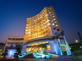 Trung tâm Phụ Nữ và Phát Triển - CWD HOTEL HANOI
