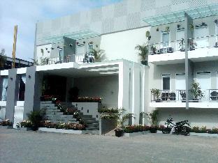 Villa Diamond