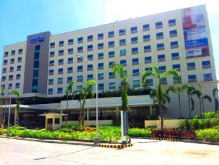 Park Inn by Radisson Davao Davao City - Hotel Facade