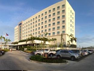 Park Inn by Radisson Davao Davao City - Hotel Exterior