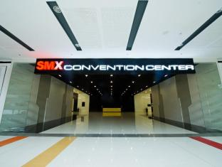 Park Inn by Radisson Davao Davao City - SMX Convention Center