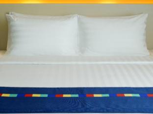 Park Inn by Radisson Davao Davao City - Guest Room