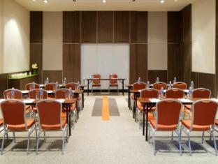 Park Inn by Radisson Davao Davao City - Meeting Room