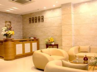 /lv-lv/gia-vien-hotel/hotel/ho-chi-minh-city-vn.html?asq=2l%2fRP2tHvqizISjRvdLPgSWXYhl0D6DbRON1J1ZJmGXcUWG4PoKjNWjEhP8wXLn08RO5mbAybyCYB7aky7QdB7ZMHTUZH1J0VHKbQd9wxiM%3d