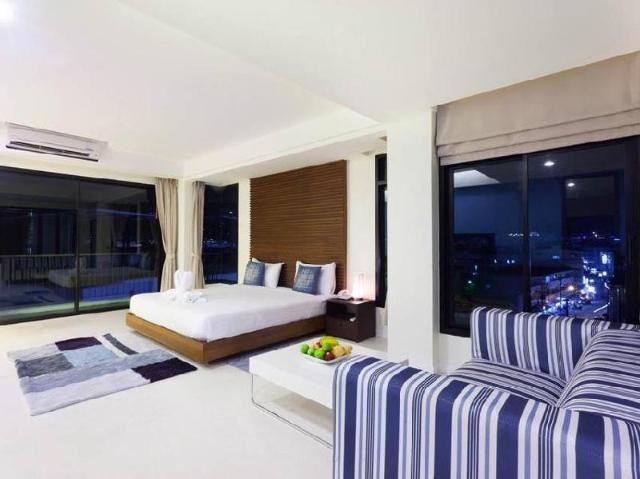 โคโค่ รีสอร์ท – Coco Resort