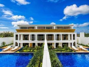 Shengtu Villa