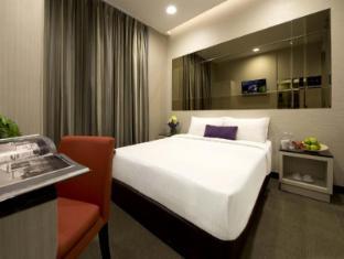 /bg-bg/v-hotel-bencoolen/hotel/singapore-sg.html?asq=wDO48R1%2b%2fwKxkPPkMfT6%2bpkN1VofM%2fDJ69CNDiJco6qns0RJWO2rbOVYl3grpMs9aqBJvSZ9ZrIoOpHf1XPxVrHUYXcj%2bPtoJjKYVdoCwu4%3d
