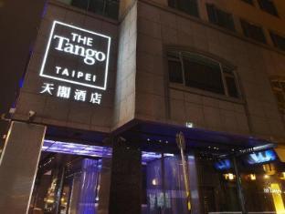 Tango Hotel Taipei ChangAn