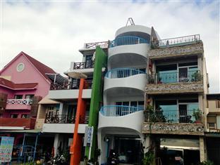 Yue Ju Inn