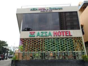 /azza-hotel-palembang/hotel/palembang-id.html?asq=jGXBHFvRg5Z51Emf%2fbXG4w%3d%3d