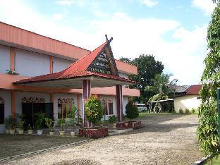 Pia Hotel Padangsidempuan
