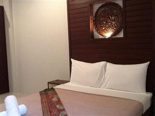 โรงแรมวังไทย เกรท