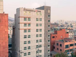 Benikea Home the M Hotel