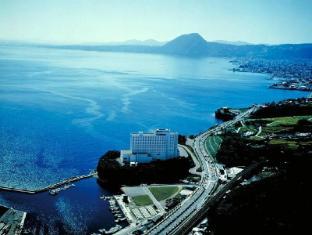 /ko-kr/beppuwan-royal-hotel/hotel/beppu-jp.html?asq=jGXBHFvRg5Z51Emf%2fbXG4w%3d%3d