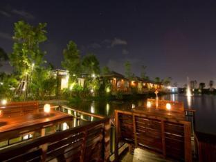 Jumpunta Gardenview Resort