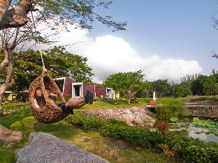 ザ パーク アヴェニュー ランド リゾート The Park Adventure Land Resort