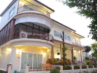/th-th/baansabairimkhong/hotel/nongkhai-th.html?asq=jGXBHFvRg5Z51Emf%2fbXG4w%3d%3d