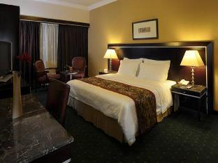 Ramada Hotel & Suites Dammam