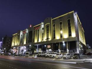 Ramada Hotel And Suites, Dammam