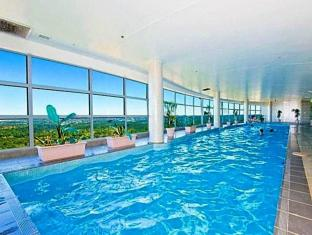 Chatswood Leura Building Holiday Rentals Hotel
