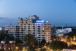Maritim Konferenz Hotel