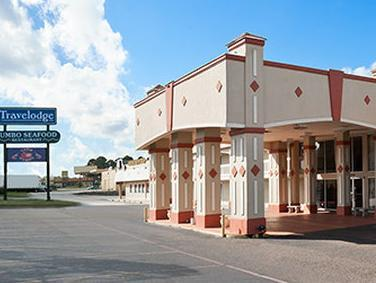 OYO Hotel Tyler Northwest Mineola Hwy